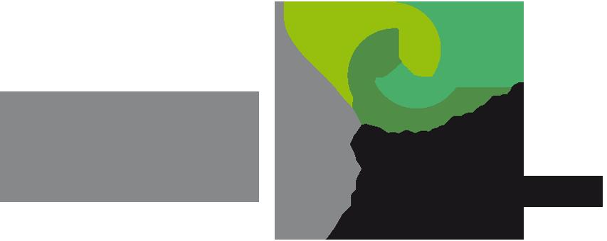 to Botanische Staatssamlung München